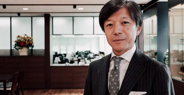 Sigma-CEO-Mr.-Kazuto-Yamaki