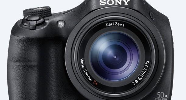 Sony-Cyber-shot-DSC-HX350