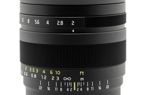 Tokina-FiRIN-20mm-f2-FE-MF-Lens-for-Sony-E