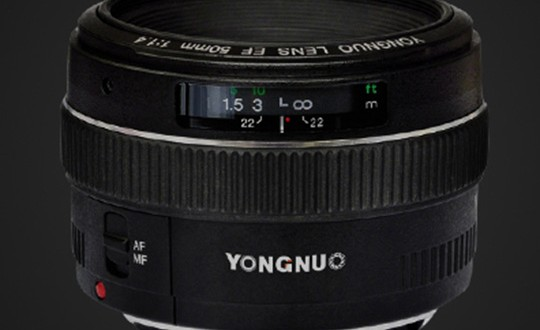 Yongnuo-50mm-f1.4-lens-1