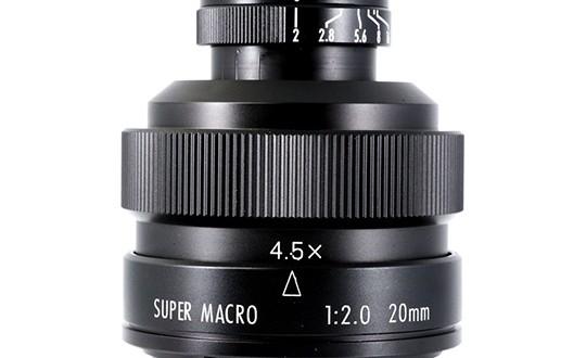 Zhongyi-Mitakon-20mm-f2.0-4.5X-Super-Macro-Lens-2