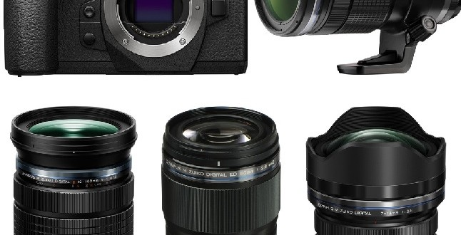 Best-Lenses-for-Olympus-OM-D-E-M1-Mark-II