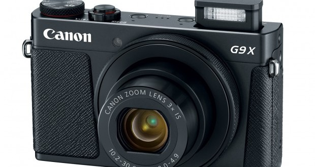 Canon-PowerShot-G9-X-Mark-II-Camera