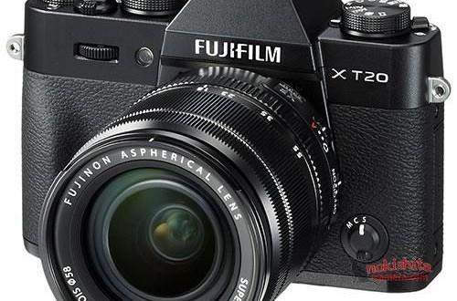 Fuji-X-T20-camera3