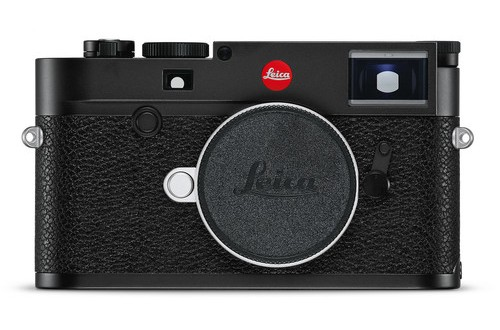 Leica-M10-Digital-Rangefinder-Camera
