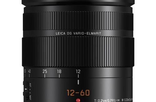 Panasonic-Leica-DG-Vario-Elmarit-12-60mm-f2.8-4-ASPH-Lens-2