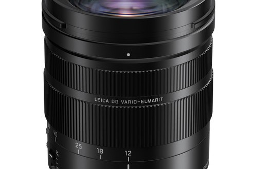 Panasonic-Leica-DG-Vario-Elmarit-12-60mm-f2.8-4-ASPH-Lens