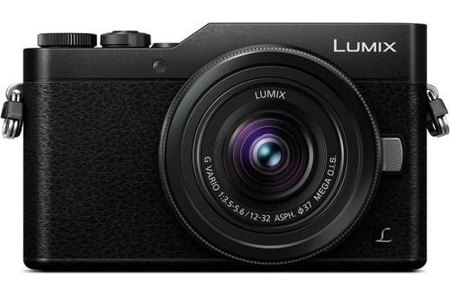 Panasonic-Lumix-DC-GX850-3