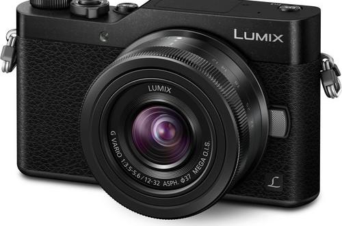 Panasonic-Lumix-DC-GX850