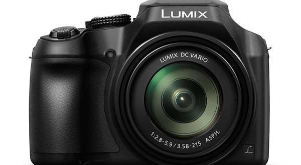 Panasonic-Lumix-DMC-FZ80
