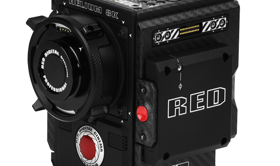 RED-Helium-8K-Camera