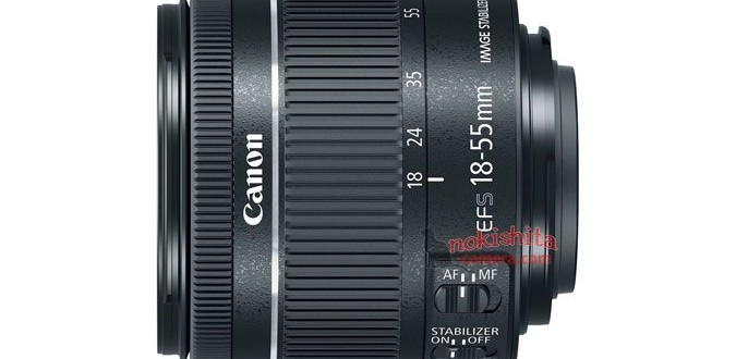 Canon-EF-S-18-55mm-f4-5.6-IS-STM-lens-image