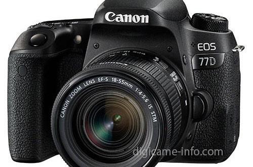 Canon-EOS-77D-1