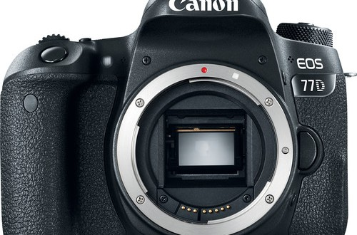 Canon-EOS-77D-DSLR-Camera
