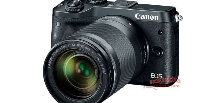 Canon-EOS-M6-mirrorless-camera3