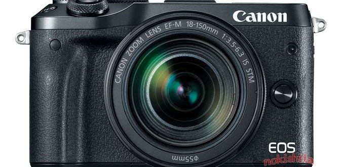 Canon-EOS-M6-mirrorless-camera5