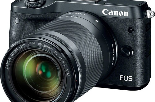 Canon-EOS-M6-with-18-150mm-Lens