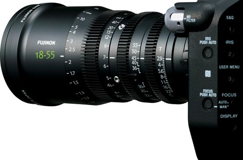 Fujinon-MK18-55mm-T2.9-Lens-Sony-E-Mount-2