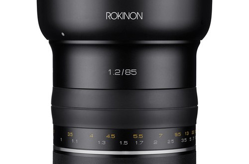 Rokinon-SP-85mm-f1.2-Lens-for-Canon-EF