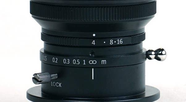SLR-Magic-8mm-f4-lens-for-Micro-Four-Thirds-2