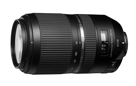 Tamron-SP-70-300mm-f4-5.6-Di-VC-USD-Lens-Model-A030