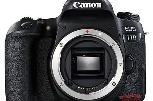 canon-eos-77d