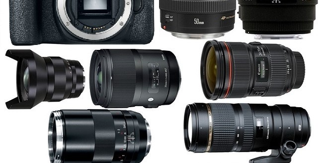 Best-Lenses-for-Canon-EOS-77D
