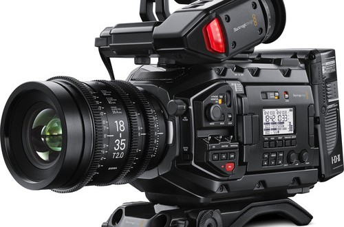 Blackmagic-Design-URSA-Mini-Pro-4.6K-Digital-Cinema-Camera-3