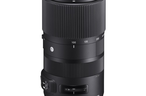 Sigma-100-400mm-f5-6.3-DG-OS-HSM-Contemporary-Lens