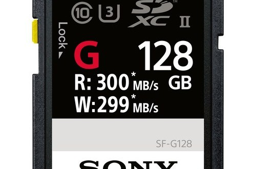 Sony-128GB-SF-G-Series-UHS-II-SDXC-Memory-Card