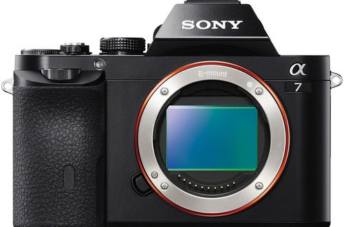 Sony-Alpha-a7-Mirrorless-Camera