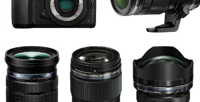 Best-Lenses-for-Panasonic-Lumix-DC-GH5