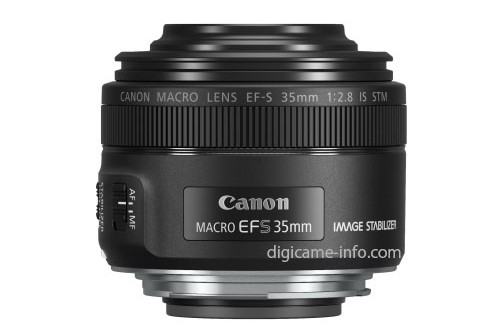 Canon-EF-S-35mm-f2.8-Macro-IS-STM-Image