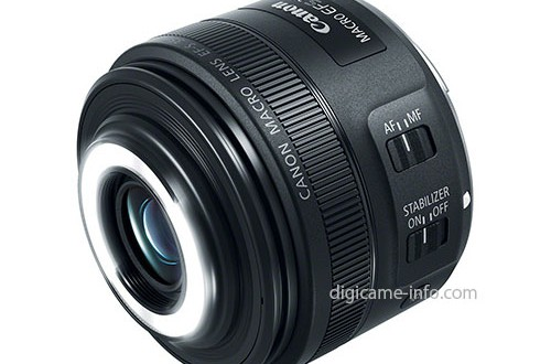 Canon-EF-S-35mm-f2.8-Macro-IS-STM-Lens-image