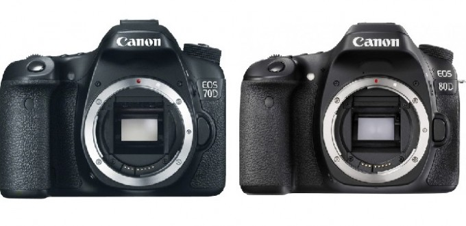 Canon-EOS-77D-vs-Canon-EOS-80D