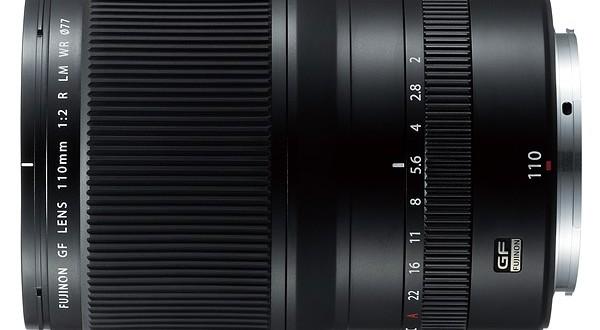 Fujifilm-GF-110mm-f2-R-LM-WR-Lens