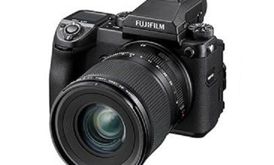 Fujifilm-GFX-50S-Camera