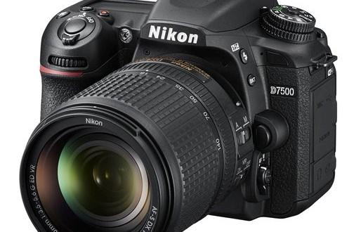 Nikon-D7500-2