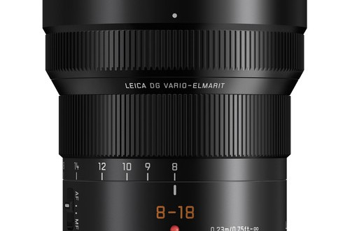 Panasonic-Leica-DG-Vario-Elmarit-8-18mm-f2.8-4-ASPH-Lens-2