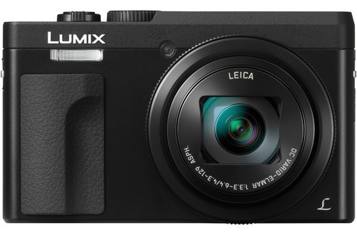 Panasonic-Lumix-DC-ZS70-Camera