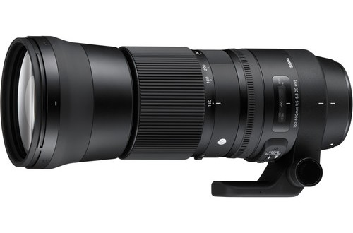 Sigma-150-600mm-f5-6.3-DG-OS-HSM-Contemporary-Lens-for-Canon-EF