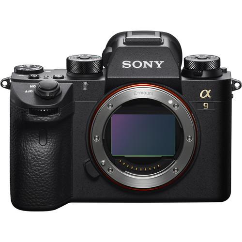 Cyber monday video camera deals 2018