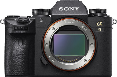 Sony-a9-Mirrorless-Camera