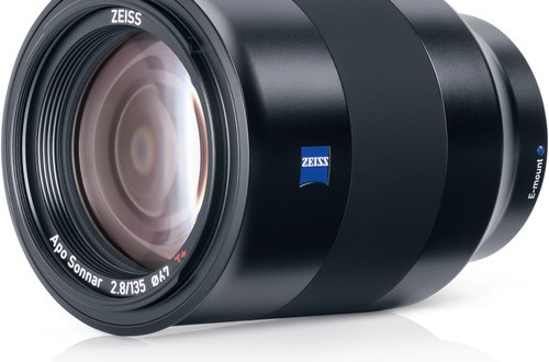 Zeiss-Batis-135mm-f2.8-Lens-2