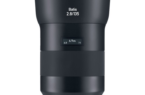 Zeiss-Batis-135mm-f2.8-Lens