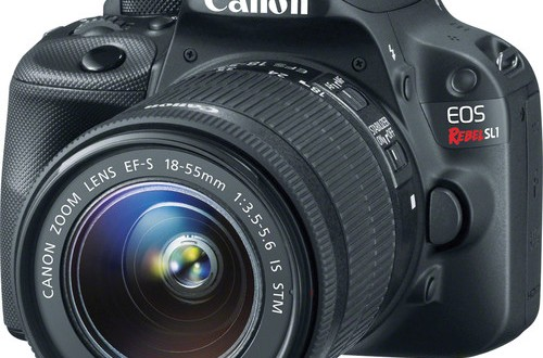 Canon-EOS-Rebel-SL1