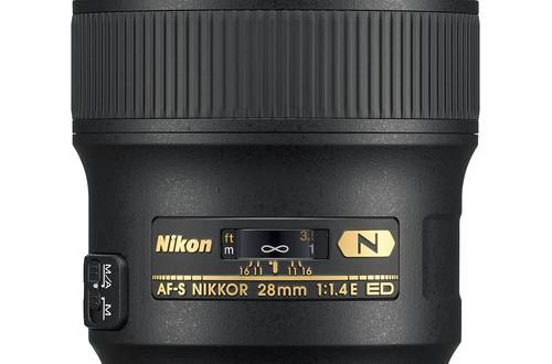 Nikon-AF-S-NIKKOR-28mm-f1.4E-ED-Lens-2
