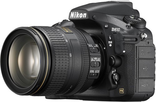 Nikon-D810-with-24-120mm-Lens
