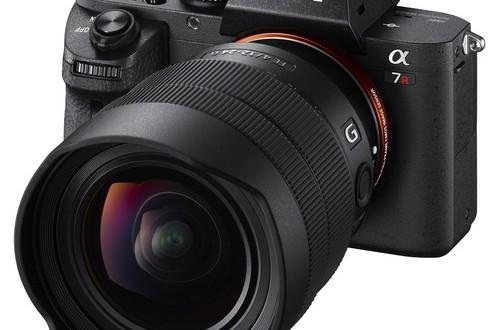 Sony-FE-12-24mm-f4-G-Lens-2