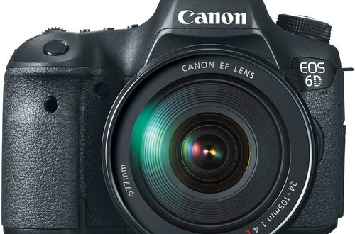 Canon-EOS-6D-DSLR-Camera-with-24-105mm-f4L-Lens